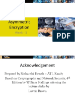 3 - Assymetric Encryption.ppt