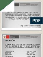 TASACION_DE_PREDIOS_RUSTICOS.pdf