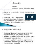 IT3004 - Operating Systems and Computer Security 01 - Concepts.ppt