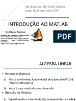 AULA_02 Modificado 18.11 19.11