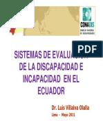 10. CONADIS.pdf
