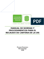 contenido_u3.pdf