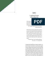 Los_duenos_del_arte._Coleccionismo_y_con(1).pdf