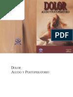 Dolor agudo y postoperatorio-WWW.FREELIBROS.COM.pdf