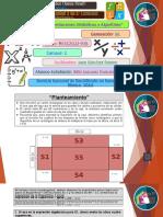 Proyecto Integrador Módulo 11 - Reutilizando - G-12 - Prepa en línea - SEP México. (Descargar para ver bien el Proyecto Completamente)