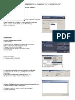 instructivo instalación Luthería Digital.pdf