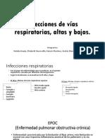 Exposición-f-clínica.pptx