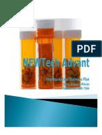 newtech-advant-business-plan9.pdf