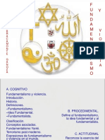 2017 II MEDICINA 09 FUNDAMENTALISMO.pptx