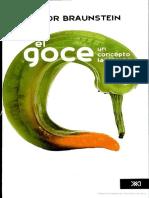 369608178-Braunstein-El-Goce-Un-Concepto-Lacaniano-Braunstein-pdf.pdf