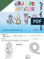 ALBÚM-DE-LOS-OFICIOS.pdf