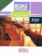 Boas-praticas-instalacoes-rurais-e-manejo.pdf