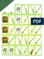 Domino de instrumentos.pdf