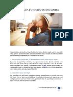 11DicasParaFotografosIniciantes.pdf