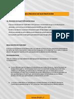 Proceso-Electrofusion-Junio20131.pdf