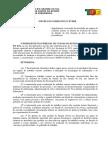 In 07-2018 Regulamenta Atividades Em Regime de Trabalho Remoto