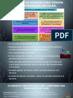 Acuerdo 11 05 18.pptx