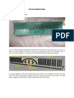 Firmware Lightbar Design.pdf