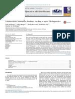PIIS1201971217300280(1)-TB Biomarker