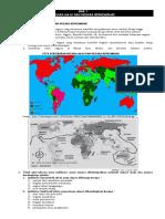 Rangkuman Bab 1 Negara Maju - Berkembang.docx