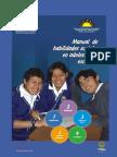 Habilidades-sociales-en-adolescentes-escolares.pdf