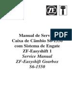 239236156-Manual-de-Servico-S6-1550-Easy-Shift-101-Pag.pdf