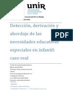 deteccion inicial.pdf