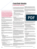 ITT907.pdf