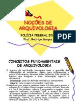 Noções de Arquivologia PF.pdf