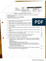 automobile engine.pdf