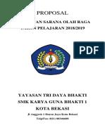 proposal adyt.docx