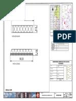 EST. METALICAS PDF.pdf