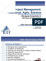 EPM5 Slides Ch03