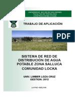 EG-1218-Loza Cruz, Limber.pdf