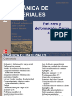 174203125-Beer-Mecanica-de-Materiales-5e-Ppt-Para-Clase-c02-1.pdf