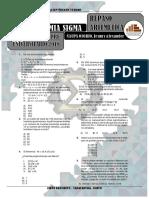 Aritmetica Repaso III