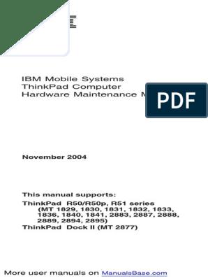 1GB SODIMM IBM-Lenovo Thinkpad R51 1840-xxx 1841-xxx 2883-xxx Ram Memory