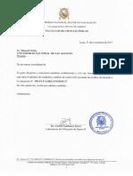 Informe_Nº035-LDRX-FCF-UNMSM-2017 (3).pdf