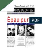 sapos_tolentino.pdf