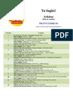 Tu_Ingles_Syllabus.pdf