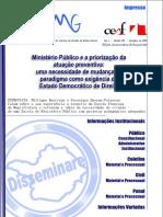 MPMGJuridico_01 (1)