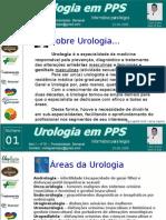 Urologia em PPS 01
