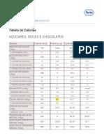 tabela_calorias.pdf