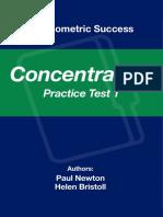 Psychometric Success Concentration - Practice Test 1.pdf