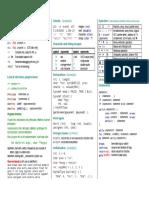 CReferenceCard2.pdf