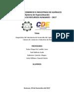 Trabajo Final_Subsistema Desarrollo Del Capital Humano