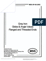 MSS SP-85  2002 GRAY IRON GLOBE &amp_ANGLE VALVES FLANGED AND THREADED ENDS.pdf