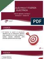 P Sem1 Ses2 Fuerza Electrica
