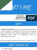 GANTT Y PERT.pdf