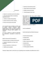 a4 Secuencias Acc - Dos Copias Por Sección